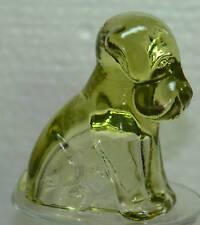 Boyd Glass Pooche Lime Twist 2010