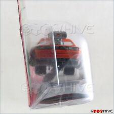 Disney Pixar Cars Snot Rod RaceORama series #54 - worn dented packaging