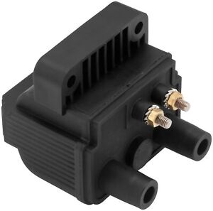 Twin Power 10-2008 for Mini Coil - 3 OHM