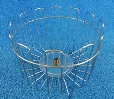 Sunbeam Oster 4780-4781 ER-100 Carousel Rotisserie Wire Basket PART ONLY