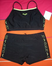 MAILLOT DE PAIN 2 PIECES ARENA NEUF TAILLE 40
