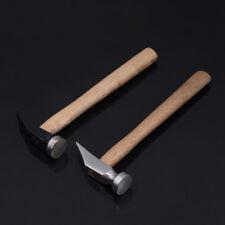"9.4"" Cobblers Shoe Hammer Leather work Shoemaking Repairing Hammer / Mallet Tool"