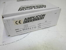 AMPLICON LIVELINE MODEL 33 DIGITAL METER *USED*