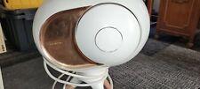 Devialet Phantom 4500W Single Speaker - Gold