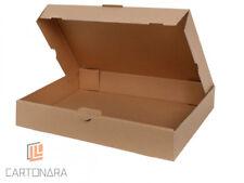 Maxibriefkartons 240x160x45 mm Warensendung Versand Karton Faltschachtel