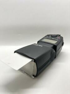 Canon Speedlite 580EX II Flash - FREE SHIPPING!!!