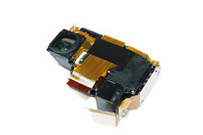 SONY Powershot DSC-T500 LENS ZOOM UNIT ASSEMBLY With CCD Sensor A0494