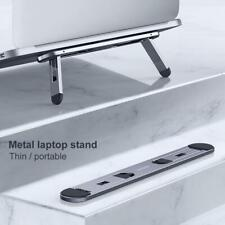 Laptop stand suporte notebook tablet accessories macbook pro stand Mini holder