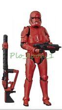 Sith Trooper Figure VINTAGE Collection Rise of Skywalker Star Wars TVC ....LOOSE