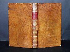 Tableau des BOULANGERS DE PARIS 1818 Métier Corporation BOULANGERIE COMPAGNON