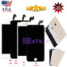 For iPhone 5S 6s 6 Plus 7P LCD display Screen Digitizer Assembly Replacement US