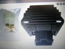 Honda XLV600 Transalp, NTV650 Deauville, XL650V Transalp Regulator Rectifier