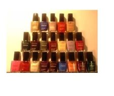 AVON NAILWEAR PRO+ NAIL // SPEED DRY VARNISH/POLISH 40 COLOURS  BRAND NEW BOXED
