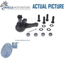 NEW BLUE PRINT FRONT LOWER SUSPENSION BALL JOINT GENUINE OE QUALITY ADC48607