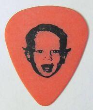 Foo Fighters Chris Shiflett #1 Dad Guitar Pick