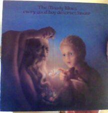 Moody Blues every good boy deserves favour vinyl album