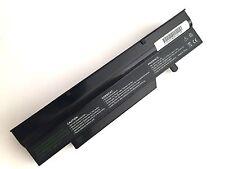 4400mAh Battery For Fujitsu BTP-B4K8 BTP-BAK8 For Amilo Pro V3405 V3505 Li1718