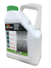 More details for roundup pro active 360 super strong industrial weed killer use in around water