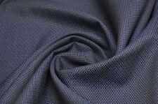 Markenlose Schmutzabweisende Handarbeitsstoffe aus Baumwolle