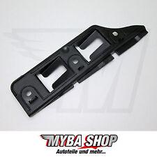 1x support de pare-chocs à l'avant gauche pour VW GOLF JETTA 1k0807183 #NEUF#