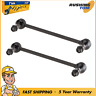 2 Front Sway Stabilizer Bar End Link for Toyota Camry Lexus ES350 ES300H