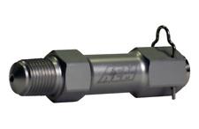 AEM Replacement V3 Water/Methanol Injectors (Qty 2) & Swirl Generators