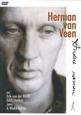 Herman van Veen : Andere namen (DVD)