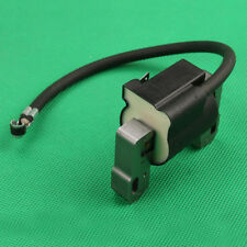 Ignition Coil For Craftsman 917376430 917376271 Lawn Mower