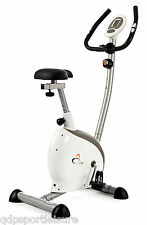 V-Fit Exercise Bikes with Calorie Monitor