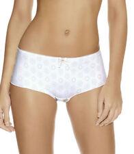 Culottes caleçons, boxer-shorts pour femme, taille XS
