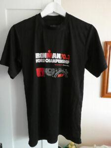Ironman South Africa 2018 - Training T-shirt