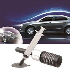 Best Car Kit Glass Windscreen Windshield Repair Tool Glass Crack Repair Kit BH