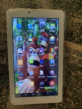 android tablet 7 inch 16gb Quad-Core Processor HD Screen