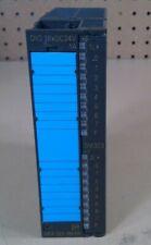 VIPA 323-1BH00 - SM323 Digital Input Output                      3C