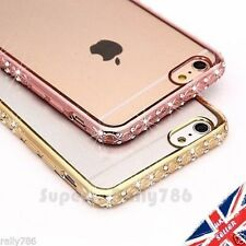 Silicone/Gel/Rubber Mobile Phone Battery Cases for iPhone 6s