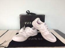 Varsity Zero Gravity Cheerleader Cheer Sneakers Women's Size 5.5 NEW $125