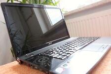 Acer Aspire 6935G * 16 Zoll HD * GeForce 9600M * Windows 7 Ultimate * 320GB HDMI