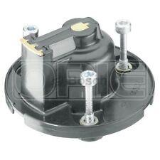 Bosch Distributor Rotor 1234332389