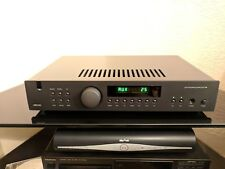 Arcam FMJ A28 High End Stereo Integrated Amplifier (in UK and ship to UK only)