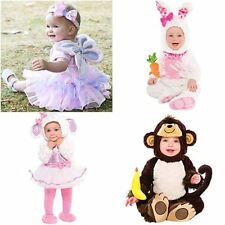 Baby & Toddlers' Fancy Dress