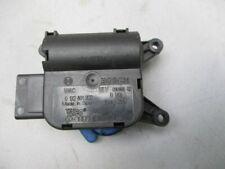 AUDI A4 AVANT (8ED, B7) 2.0 TDI Stellmotor Heizung 0132801322