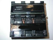 2 Trasformatori SMT CCLF LCD TMS92515CT trasduttore inverter per Samsung ecc