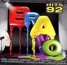 CDs mit Sampler für Sony Music