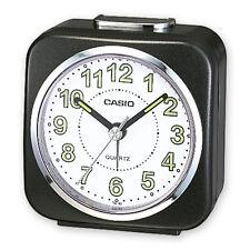 Reloj Despertador Casio Modelo TQ-143S-1EF