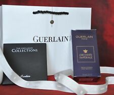 Orchidee Imperiale Guerlain Home Fragrance 100ml, New in Box, Sealed