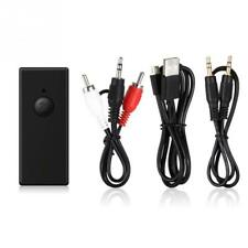 Wireless Bluetooth Sender Stereo Audio Musik Verlustfreie uebertragung fuer Q3Y1