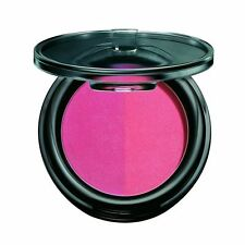 Lakme Absolute Face Professional Touch Stylist Blush Duos Pink Blush 6 gm