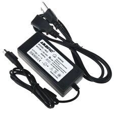 AC Adapter For Harman Kardon SoundSticks I II III Multimedia Speaker System PSU