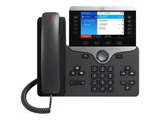 Cisco Systems IP Phone 8851 (cp-8851-k9 )
