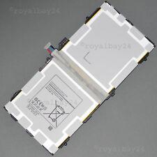 Pila Samsung Eb-bt800fbe Tab S 10.5 Abultar 3220mah